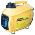 Инверторний генератор Huter DN-2100