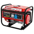 Бензиновый генератор Tiger ЕС1300А