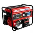 Бензиновый генератор Tiger EC 6500 AE