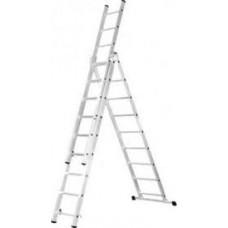 Лестница универсальная Forte CE3х12