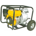 Мотопомпа FORTE FPTW30C (Для грязной воды)