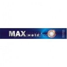 Электроды MaxWeld 3*350, 2,5кг