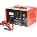 Зарядное устройство Forte СВ-20S (до 180 Ач)